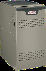 Furnace Installation in Colts Neck   New Jersey HVAC