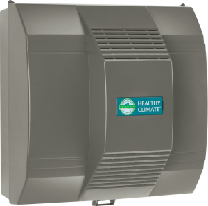 Residential HVAC in Deal | Central NJ HVAC Contractor