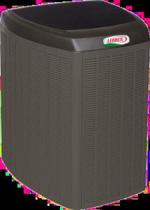 Heat Pump Installation in Holmdel | Central NJ Heating Service