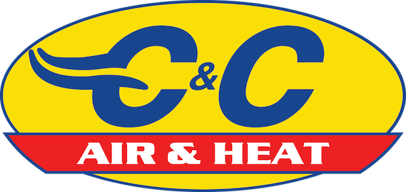 Central NJ Air Conditioning & Heating Company